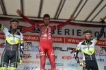 Tour de Brdy 2013